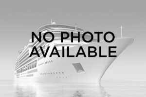 Skylights Theater virtual realty IFE