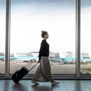 REPORT: The reality of modern airline retail - when the sky isn't the limit