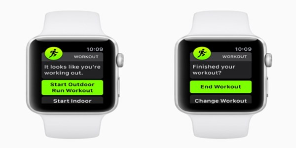 How can your smart watch and mobile help you boost hotel revenues on the go?