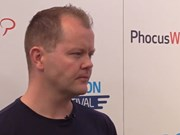 VIDEO: Dohop on a B2B strategy for virtual interlining and knocking on airline doors