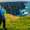 Bold and evergreen: The Irish advantage in travel technology