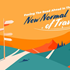 new-normal-travel-activities-2