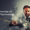 The false promise of hospitality technology integration