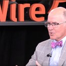 VIDEO: ARC on a future for airline distribution
