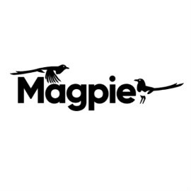 magpie-startup-stage