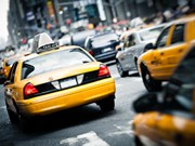 STARTUP STAGE: Wapanda wants to give control back to riders and NYC taxis