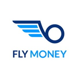 Fly Money