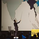 VIDEO: Flymya - Summit pitch Phocuswright Conference 2019