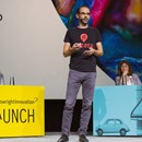 VIDEO: Nezasa - Launch pitch Phocuswright Conference 2019