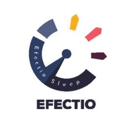Efectio Sleep