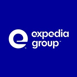 Cyril Ranque, president for Lodging Partner Services, Expedia Group