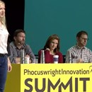 VIDEO: 30SecondsToFly - Summit pitch winner at Phocuswright Conference 2019