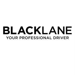Brand Business - Norbert Richard Meinike of Blacklane