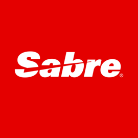 sabre logo phocuswright conference