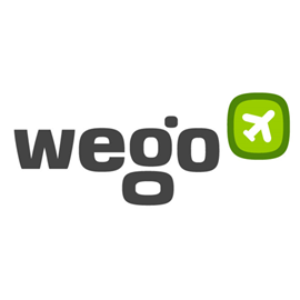 ceo interview wego ross veitch logo
