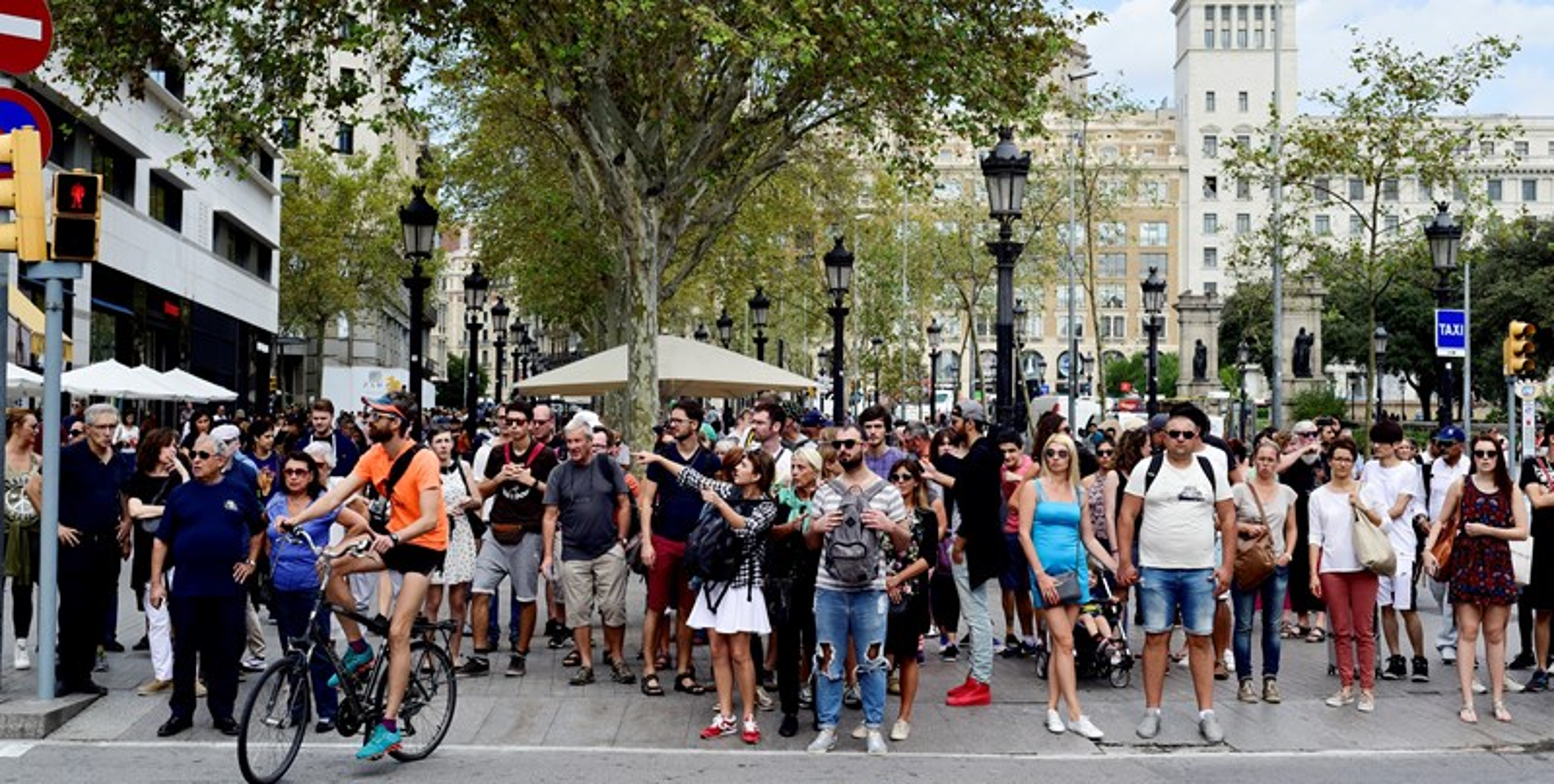 "Q&A: Doug Lansky on ""unbalanced"" tourism and tech's role in destination management"