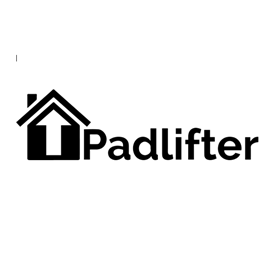 startup stage padlifter