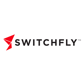 switchfly-logo-name