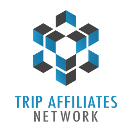 startup-stage-trip-affiliates-network-logo