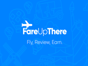 fareupthere-startup-stage