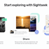STARTUP STAGE: Sightseek aims to create the gig economy for travel advisors