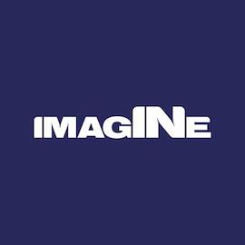 imagine-experiences-startup