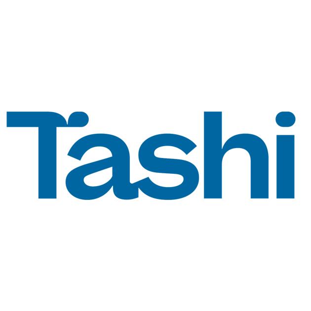 startup-stage-tashi-logo