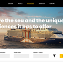 STARTUP STAGE: Odyssey Travel App wants to democratize access to luxury travel