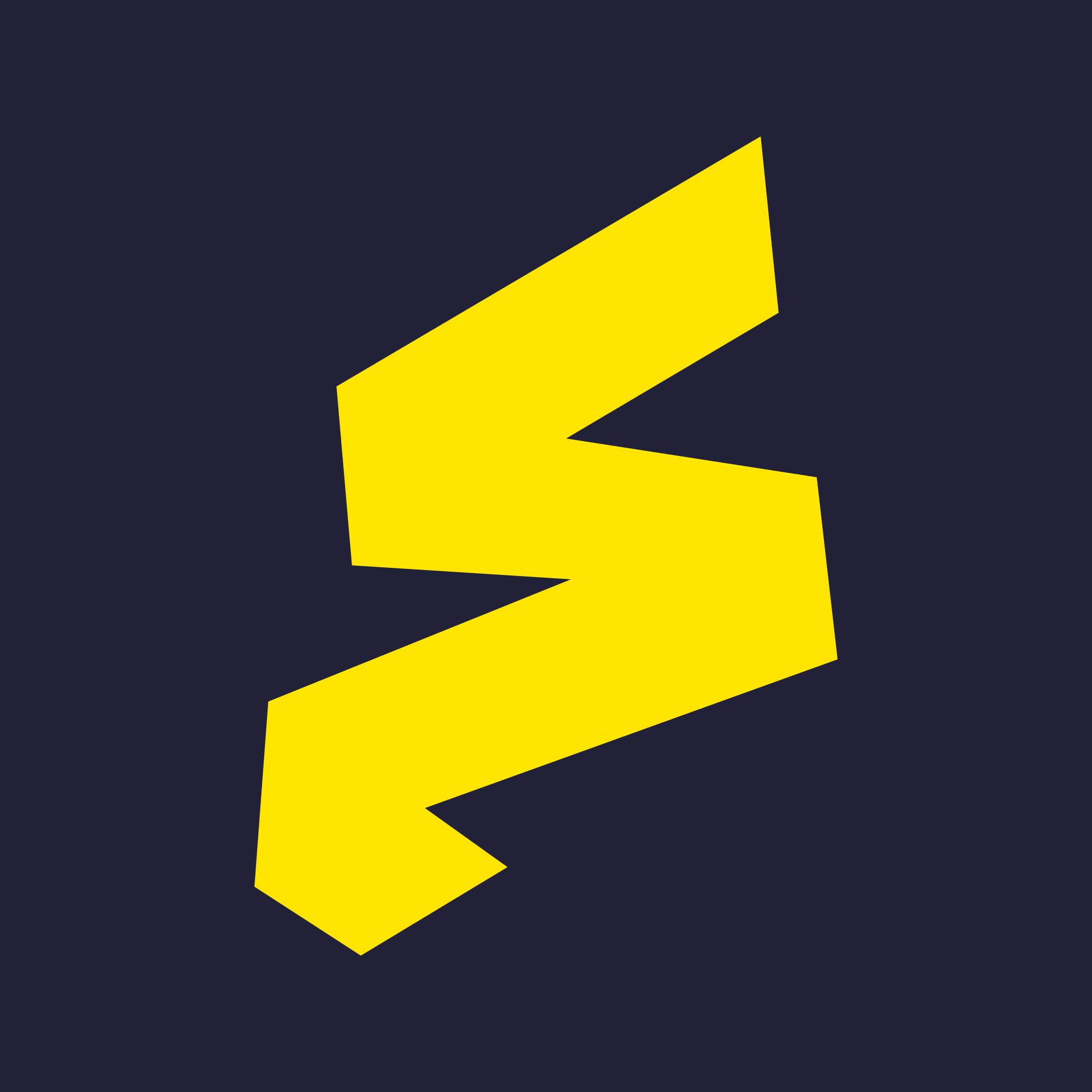 startup-stage-staze-logo