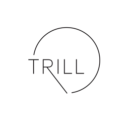 STARTUP STAGE: TRILL turns Instagram content into bookable