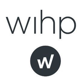 WIHP Hotels