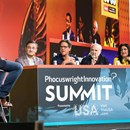 VIDEO: AllSeated - Summit pitch at Phocuswright 2018
