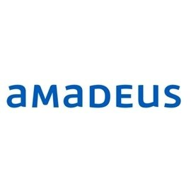 Arlene Coyle, SVP commercial corporations, Amadeus