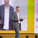 VIDEO: Amadeus - Launch pitch at Phocuswright 2018