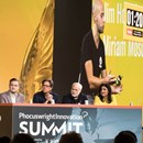 VIDEO: Arise Travel - Summit pitch at Phocuswright 2018