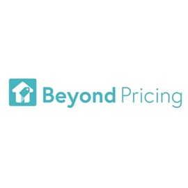 beyond-pricing-logo