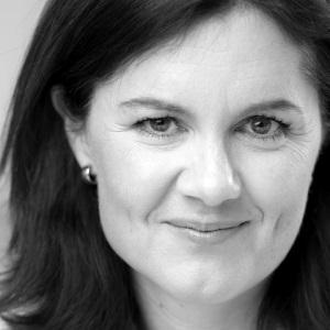 In The Big Chair - Clare Gilmartin of Trainline | PhocusWire