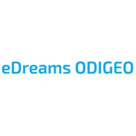 edreams-odigeo-logo