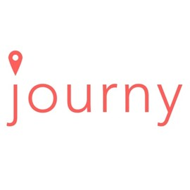 journy-logo