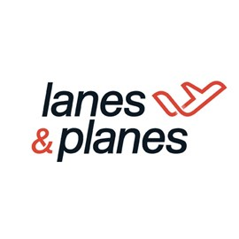 Lanes and Planes