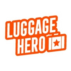 luggagehero-logo