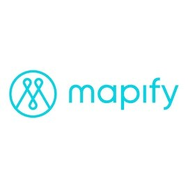 Mapify