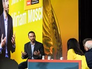 Perfect Price - Summit pitch runner-up at Phocuswright 2018