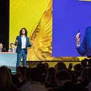 VIDEO: Sleepbox - Summit pitch winner at Phocuswright 2018
