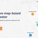 STARTUP STAGE: Pebblar helps travelers create itineraries with DIY collaborative tool