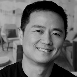 Tao Peng, president, Airbnb China