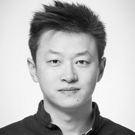 Tao Tao, co-founder & COO, GetYourGuide