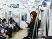 Mobile technology, customer acquisition among top challenges for ground transit operators
