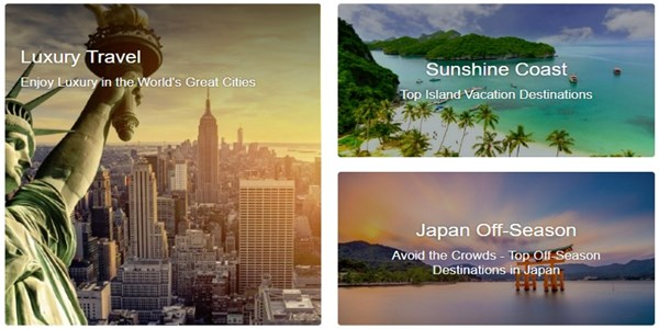 Ctrip ticks $4.5B annual revenue level for the first time