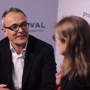 VIDEO: TUI on thinking about experiences as part of the overall trip